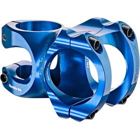 Race Face Turbine R Stem Ø35mm blue